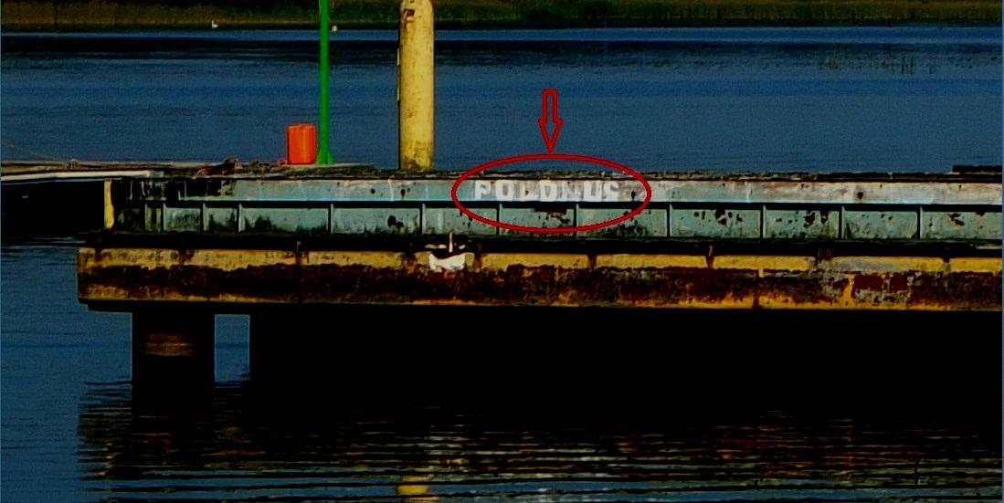 Pomost Szczecin1