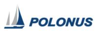 s/y Polonus